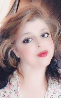 قصيدة مُبلّلة إلا وطن....فاتن عبدالسلام بلان