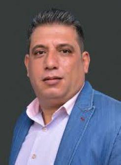 سقطات سياسية.....ثائر نوفل ابو عطيوي