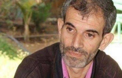 خوازيق السياسة الفلسطينية..هل السلطة الفلسطينية جادة فعلا في محاربة صفقة القرن؟ ....فراس حج محمد