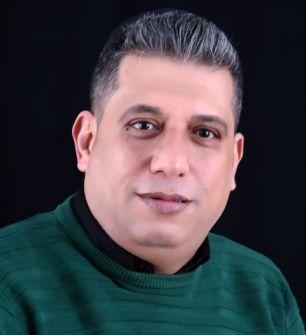 طقس الوطن .. سياسيا !  ...بقلم : ثائر نوفل أبو عطيوي