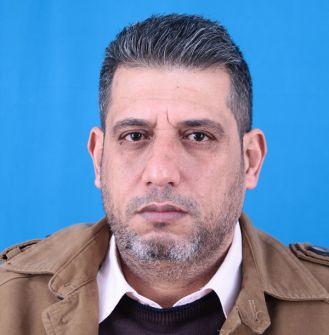 المشهراوي .. القول المعقول في الإطار الوطني المسؤول....بقلم ثائر نوفل أبو عطيوي