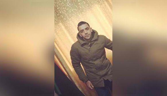 كيف قرر اسلام ابو حميد قتل الجندي في مخيم الامعري؟