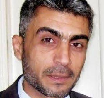 اغتيال قاسم سليماني عُرف عصابات....د. سامي محمد الأخرس