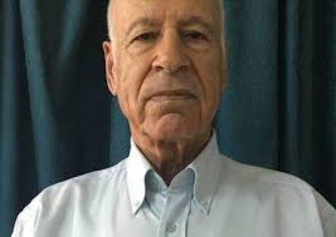 ضحايا حكومة الطوارئ الإسرائيلية (الكورونية)!...توفيق أبو شومر