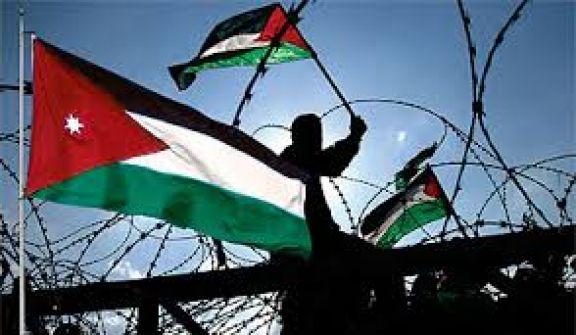 قراءة سياسية للدور الأردني نحو فلسطين 'تجليات الدعم تستهدف حماية الأردن وصمود فلسطين'...حمادة فراعنة