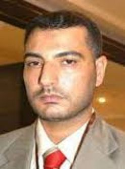 التقاليد الديمقراطية والمؤسسات الدستورية....د. خالد عليوي العرداوي