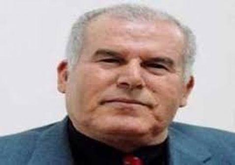 طالت طريق الانتصار يا شعب الجبارين (1) .....تميم منصور