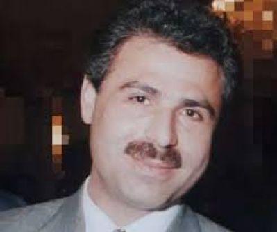 سورية ومحاصرة المشروع التركي وتبديد المشروع الإنفصالي / المهندس ميشيل كلاغاصي – مدارات عربية
