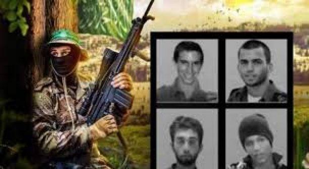 مسؤول إسرائيلي سابق: التسوية لا تعيد الأسرى بغزة