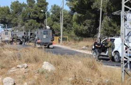 حماس تعقيبا على اعتقال منفذي عملية عتصيون:   التنسيق الأمني 'عار 'وكان حاضراً في عملية المطاردة  للمقاومين