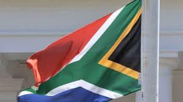 جنوب إفريقيا تُغضب إسرائيل بعد سحب السفير