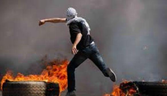 إصابات واعتقالات بمواجهات في بيت لحم ونابلس