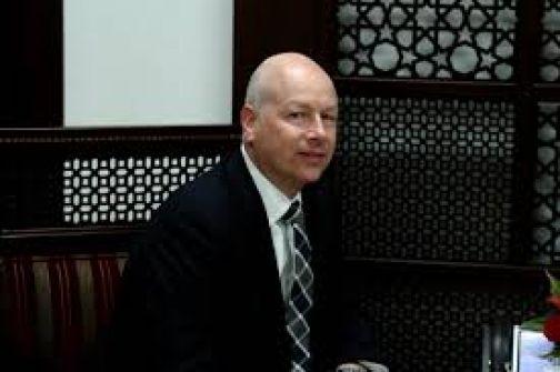 غرينبلات: ' لماذا يأمل رئيس الوزراء الجديد للسلطة الفلسطينية أن تولد صفقة القرن ميتة '؟