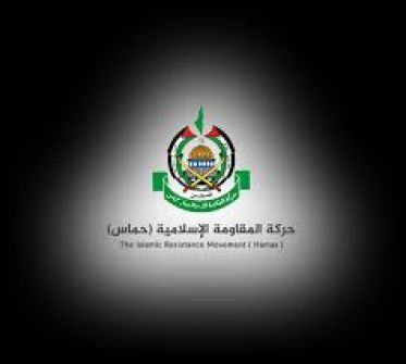 كتب اسامة قدوس :حماس تلغي احتفالات ذكرى انطلقها في لبنان