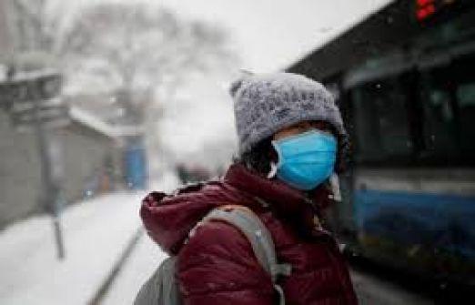 الصين تطلق اسما مؤقتا على فيروس 'كورونا' الجديد