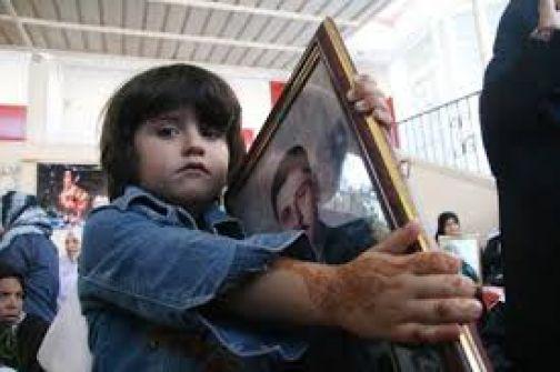 نادي الأسير: (79) ابناً وابنة تحرمهم سلطات الاحتلال من أمّهاتهم المعتقلات