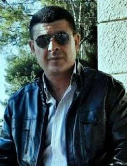 الجماهير تريد حكومة إنقاذ وطني !!!....رامي الغف