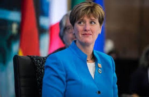 كندا تقدم 50 مليون دولار لتلبية احتياجات الفلسطينيين