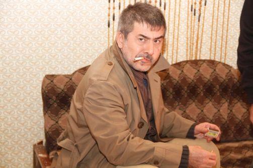 عابد فهد في السجن بسبب إشاعة.. وهذه ردّة فعل أمل بوشوشة