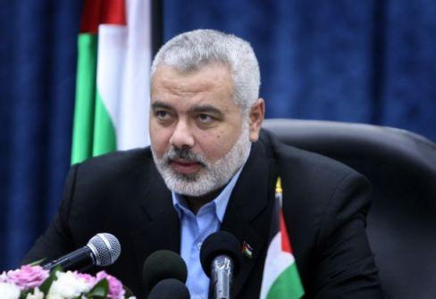 حماس: لا نملك ذراع عسكري داخل مصر