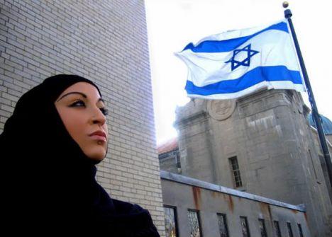 المكشوف بين العرب في إسرائيل....جواد بولس
