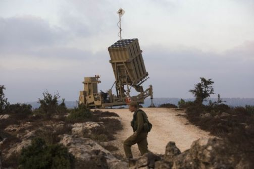56% من الإسرائلييين يؤمنون أنه ستندلع حرب في غزة قريبًا