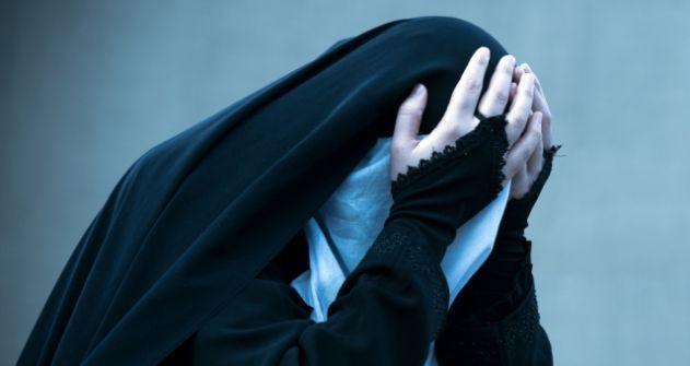علاج روحاني بالجنس.. الرُّقية الشرعية بالمغرب.. مراكز لا ينظمها القانون ودعاوى ابتزاز جنسي واغتصاب أمام القضاء