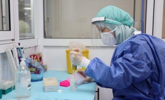 الصحة: 3 وفيات و311 إصابة جديدة بكورونا و210 حالات تعافٍ