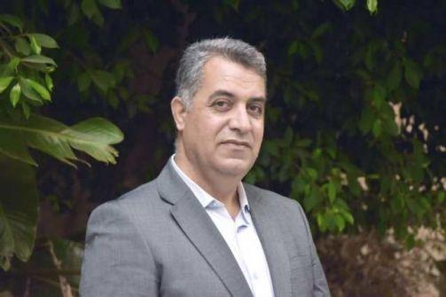 نميمة البلد: طلاق العرب أم الركون للأنظمة العربية....جهاد حرب