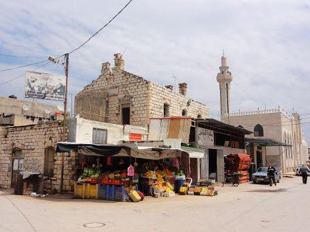 تسنيم صعابنة تكتب | ما الذي يخفيه المستقبل القريب لمخيم جنين الفلسطيني؟