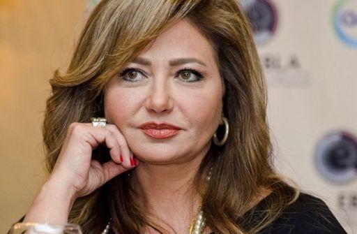 ليلى علوي: قدمت «بحب السيما» لخطورة التطرف.. و«إنذار بالطاعة» زاد من وعي الأسرة المصرية