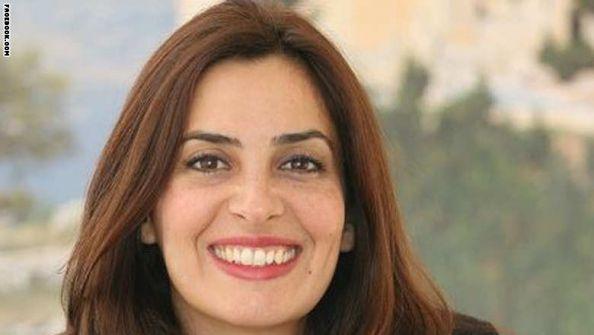 حوادث غامضة تشغل الشارع الأردني بينها موت سيدتي أعمال بارزتين