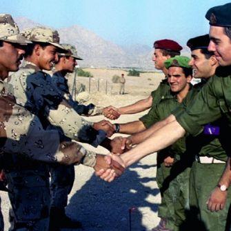 دبلوماسيون إسرائيليون : السلام مع الأردن قد لا يصمد طويلا