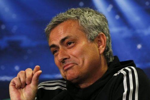 تسريب يؤكد أن مورينيو هو المدرب القادم لـ مانشستر يونايتد