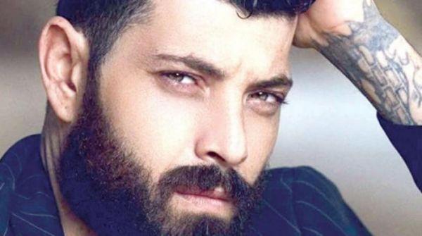 ممثل لبناني يروي تجربته مع المساكنة ويشبه المرأة بالسيارة!