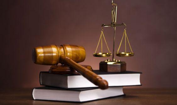 بيت لحم: موظف محكمة يعترف باختفاء كمبيالات بأكثر من مليوني شيقل