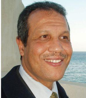 إصدار جديد للمؤرخ المغربي خالد بن الصغير 'يهود في مهب الريش، تجارة ريش النعام الدولية'