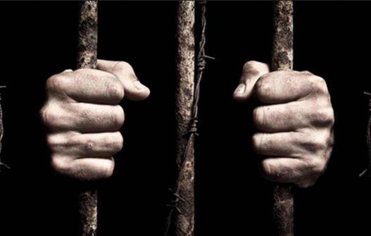 القبض على أحد الفارين من نظارة شرطة نابلس