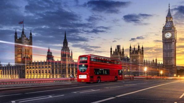 السياح الخليجيون يقاطعون الفنادق المملوكة لدولة قطر في لندن