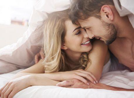 4 اطعمة لا تعلم فائدتها  'الخارقة' للعلاقة الحميمة