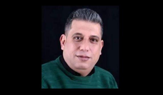 صحصح واسمع درس اليوم... ثائر نوفل أبو عطيوي