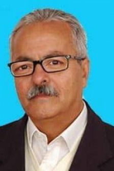 المغرب في قلب اليهود حبيب...مصطفى منيغ
