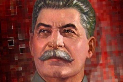 عميل سوفياتي يكشف..كيف تجسس ستالين على ماو تسي تونغ؟؟
