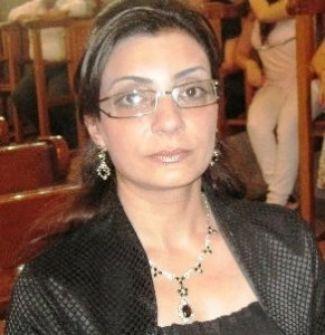 قراءة في نصّ 'رسائل خاصّة جدّاً' للكاتب الفلسطيني فراس حج محمد..بقلم مادونا عسكر