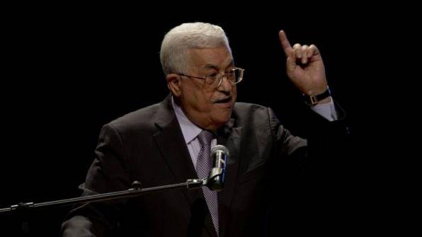 «ورقة مصرية معدّلة» من ثلاث مراحل للمصالحة تقترب كثيراً من مطالب الرئيس عباس وبرنامجه
