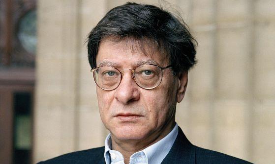 محمود درويش رمز القضية مرة أخرى ...حمادة فراعنة