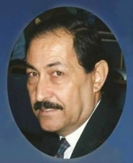 إلى لقاءٍ يتجدد!!....محمود كعوش