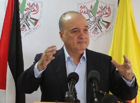 الجرائم الإسرائيلية سويةً ....د.ناصر القدوة