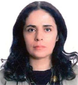 قصة حلـم للروائية  د. سناء أبو شرار