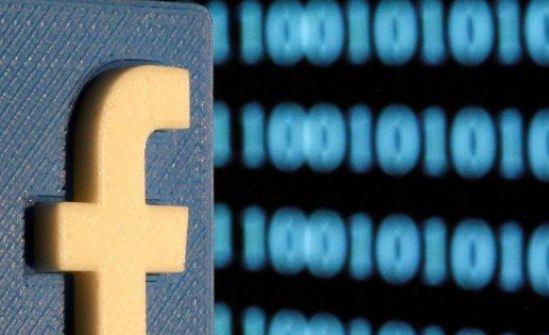 هل فيسبوك يتنصت على محادثاتنا؟